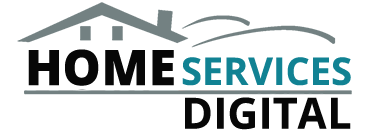 Home Services Digital
